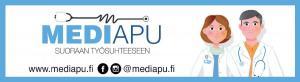 Mediapu