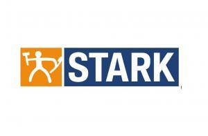 Starkki