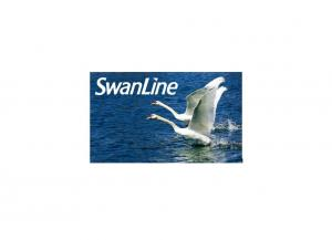 Swanline