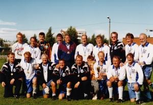 1998_JKKI-45